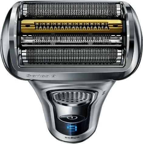 DigiExpert Braun Series 9 9260s ajánlata 84 990 Ft ... 605aa796e7