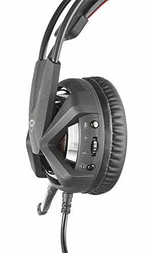 FirstShop Trust GXT 353 Verus Bass Vibration (21302) ajánlata 17 020 Ft ... ce3b962f47