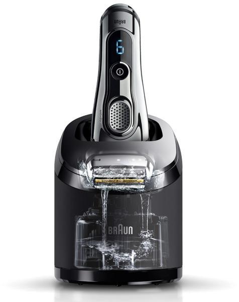 Braun Series 9 9290cc borotva vásárlás 52b5a8aa09