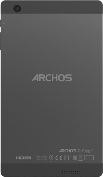 archos 70 oxygen tablet pc v s rl s rukeres hu. Black Bedroom Furniture Sets. Home Design Ideas
