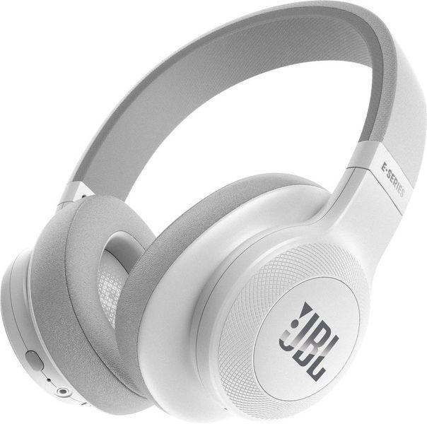 JBL E55 BT vásárlás 25c369bb5b