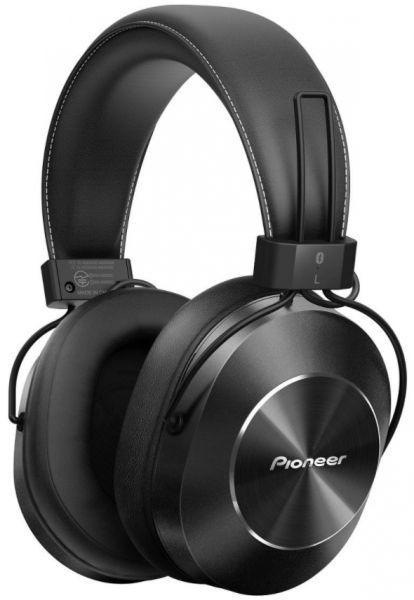 Pioneer SE-MS7BT vásárlás e346cade7f