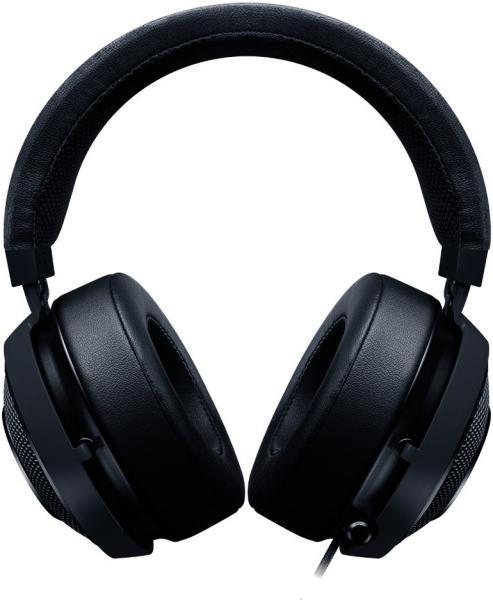 Vásárlás  Razer Kraken 7.1 V2 (RZ04-02060100-R3M1) Mikrofonos ... 7dae24c97e