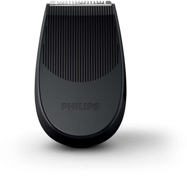 ... borotva   Philips S5050 64. Képek (6) a0ff084e4a