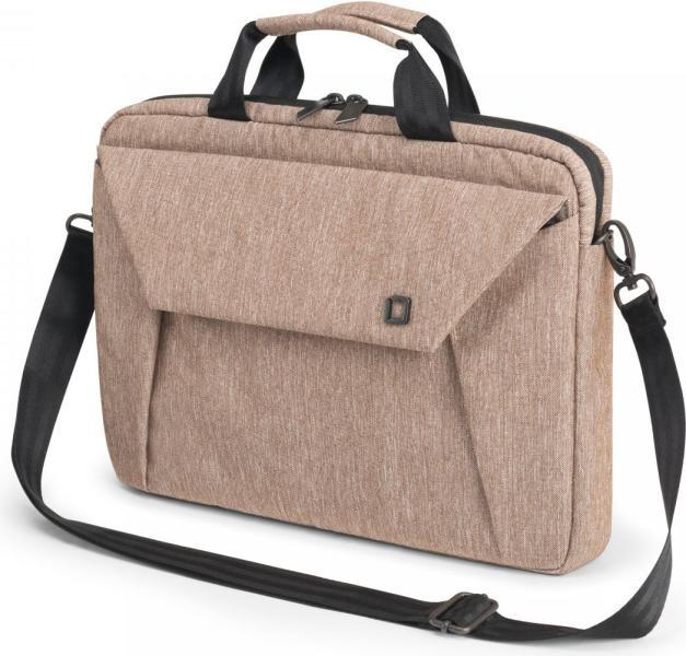 f36bc1d31f73 DICOTA Slim Case Edge 12- 13.3 laptop táska vásárlás, olcsó DICOTA ...
