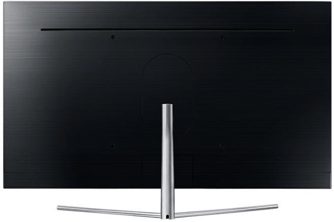 Samsung qe65q7f televizor preturi samsung qe65q7f - Meuble tv samsung avec accroche barre de son ...