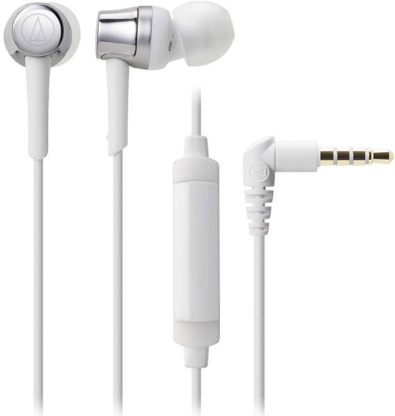 ExtremeAudio Audio-Technica ATH-CKR30iS árak 12 900 Ft ... 62dedb7b9f