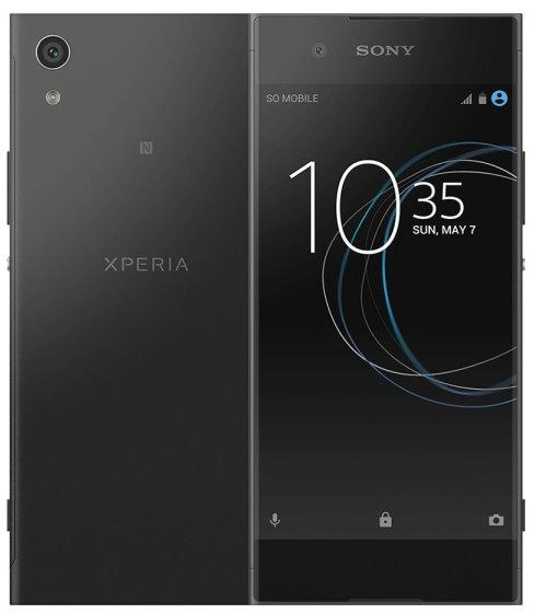 sony xperia xa1 32gb g3121 preturi sony xperia xa1 32gb. Black Bedroom Furniture Sets. Home Design Ideas