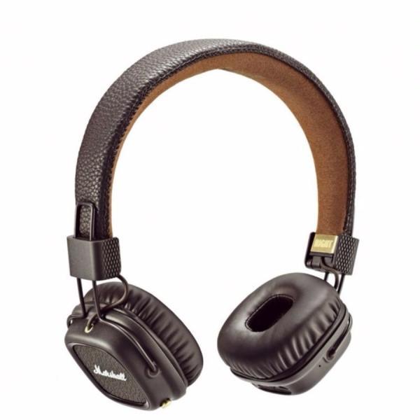 ... Fejhallgató   Marshall Major II Bluetooth. Képek (4) 1a34419cf1