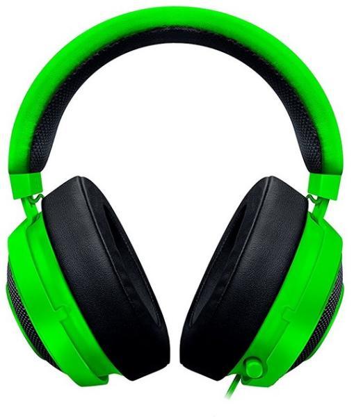 Vásárlás  Razer Kraken Pro V2 (RZ04-0205) Mikrofonos fejhallgató ... 4645f1ed37