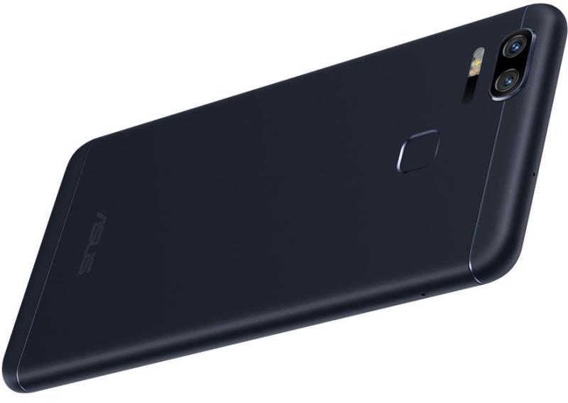 ASUS ZenFone 3 Zoom 64GB ZE553KL Preturi