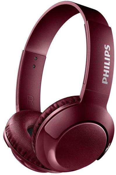 Vásárlás  Philips SHB3075 Mikrofonos fejhallgató árak ... ba2b18e25b