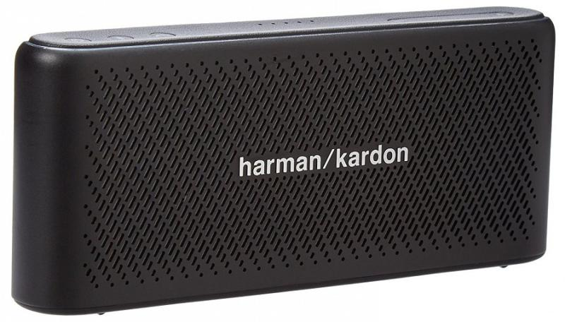 harman kardon traveler boxa portabila preturi. Black Bedroom Furniture Sets. Home Design Ideas