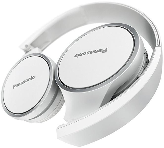 ... Fejhallgató   Panasonic RP-HF400BE. Képek (7) e9c176691a