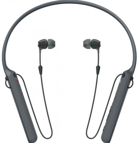 Sony WI-C400 vásárlás b0cdda01c1