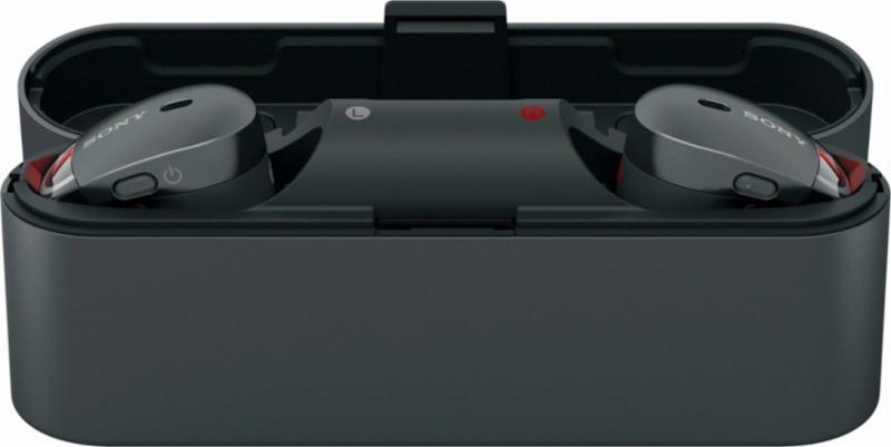 Sony WF-1000X vásárlás e0b7b59753