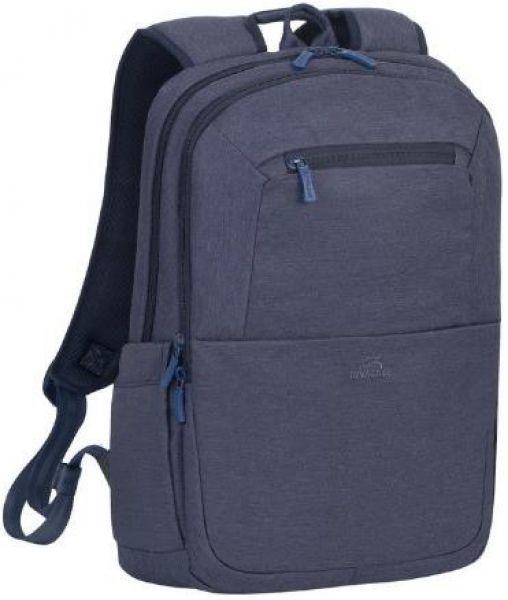 RIVACASE Suzuka 15.6 (7760) notebook hátizsák vásárlás f76e60a840
