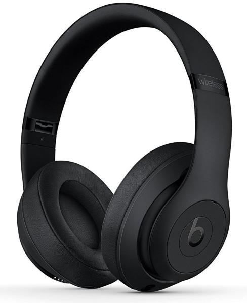 Beats Audio Studio3 Wireless vásárlás b046d491e0