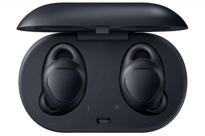 ... Samsung Gear IconX 2018 (SM-R140). Képek (8) 7e6f0e25a6