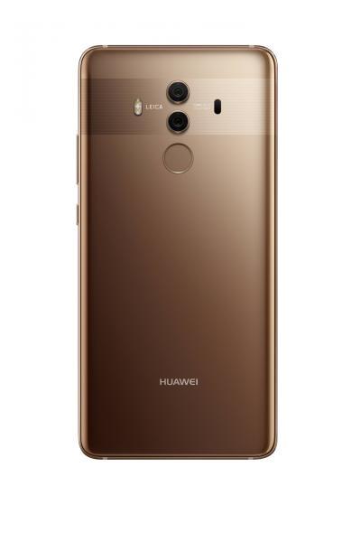 Huawei Mate 10 Pro Elisa