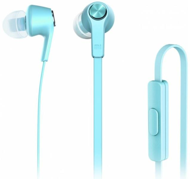 ... headset   Xiaomi MI In-Ear Basic. Képek (8) 13a742aab9