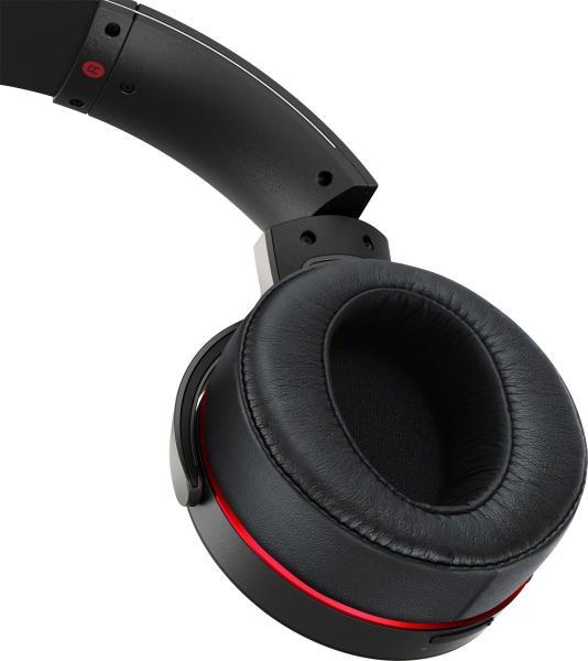 Sony MDR-XB950B1 vásárlás 43785168aa