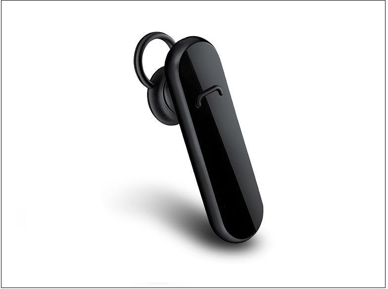 Nokia BH-110U headset vásárlás d85181e71e