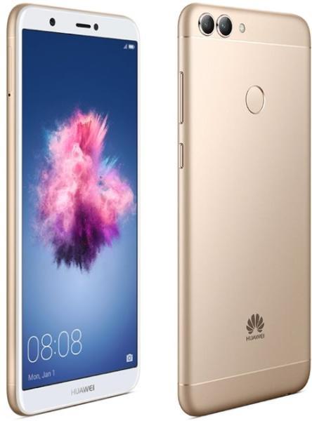 ... Huawei P Smart. Képek (16) 3D (3) 9910e09b26