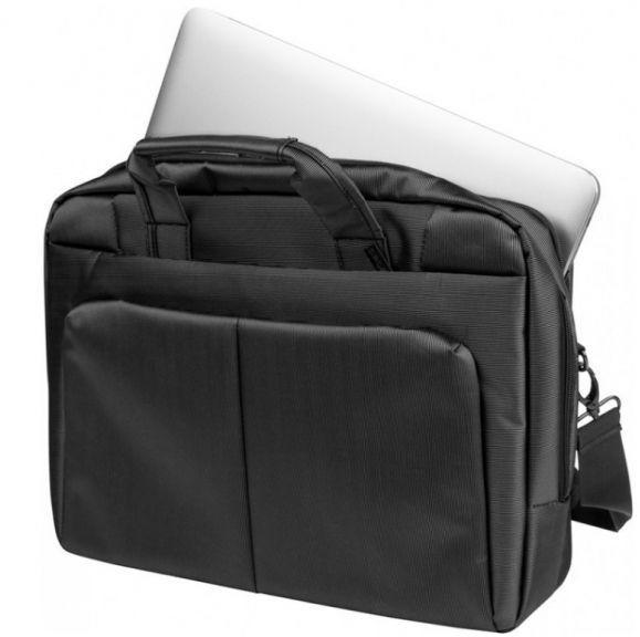 NATEC Gazelle 15.6 (NTO-0810) laptop táska vásárlás dd9710746f