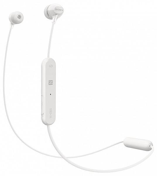 Sony WI-C300 vásárlás 1c25d2aeaa