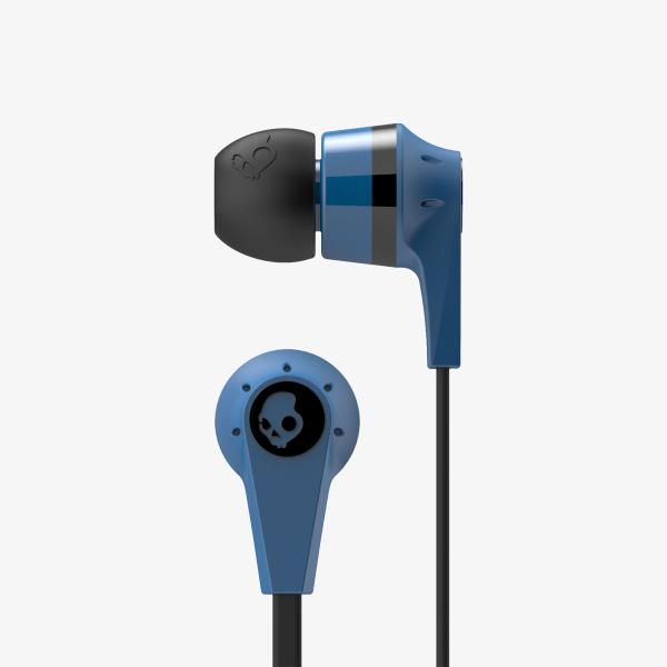 Skullcandy Ink d 2 (S2IK) headset vásárlás 8cb41ab8ee