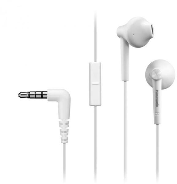 ... headset   Panasonic RP-TCM115E. Képek (5) 2086450fbe