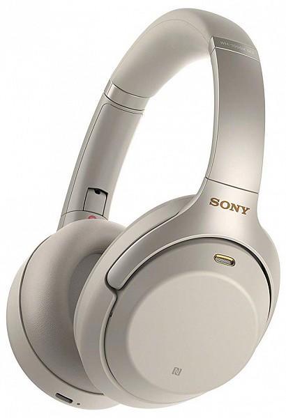 Sony WH-1000XM3 vásárlás 24b29521a3