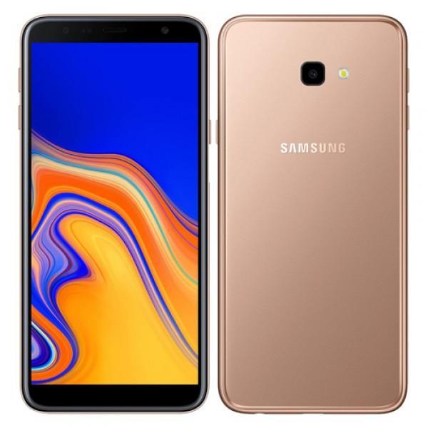 Samsung Galaxy J4+ 32GB 2GB RAM Dual J415 mobiltelefon vásárlás ... 7fd7c72ab6