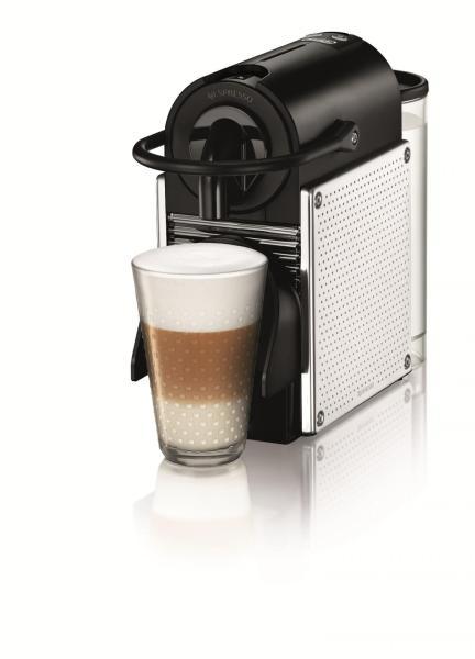 delonghi nespresso en 125 pixie k v f z v s rl s olcs delonghi nespresso en 125 pixie. Black Bedroom Furniture Sets. Home Design Ideas