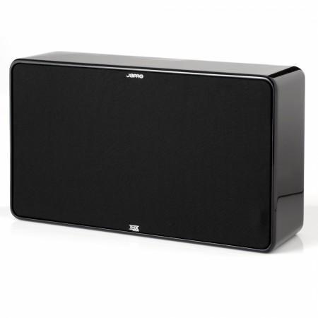 Jamo D 500 LCR Boxe audio Preturi, Boxe audio oferta