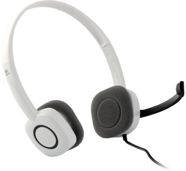Vásárlás  Logitech H150 Mikrofonos fejhallgató árak összehasonlítása ... 4695840a38