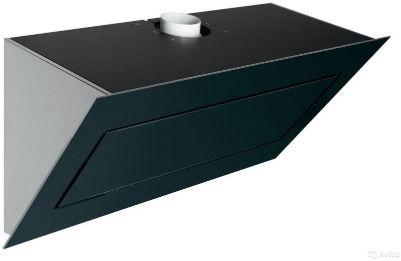 falmec quasar 90cm p raelsz v v s rl s olcs falmec quasar 90cm szagelsz v rak akci k. Black Bedroom Furniture Sets. Home Design Ideas