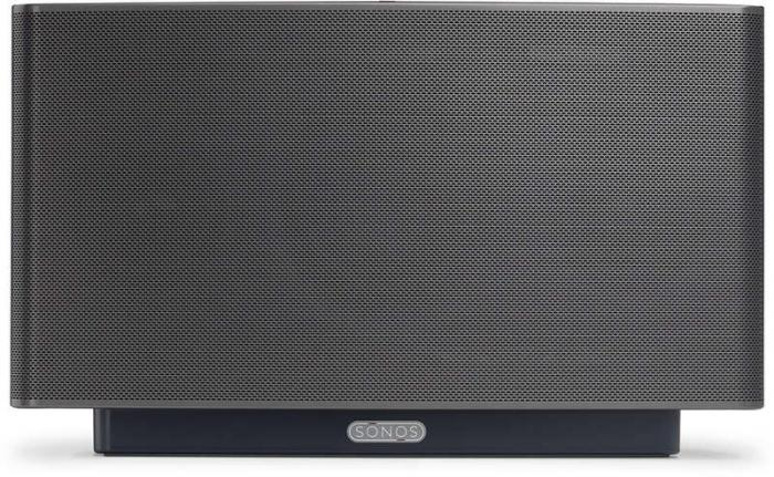 sonos play 5 zoneplayer s5. Black Bedroom Furniture Sets. Home Design Ideas