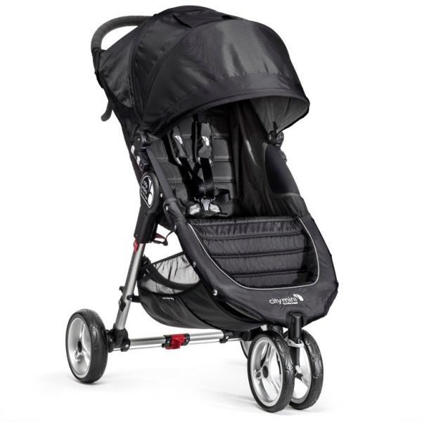 Vásárlás  Baby Jogger City Mini Babakocsi árak összehasonlítása ... bb76a9f041