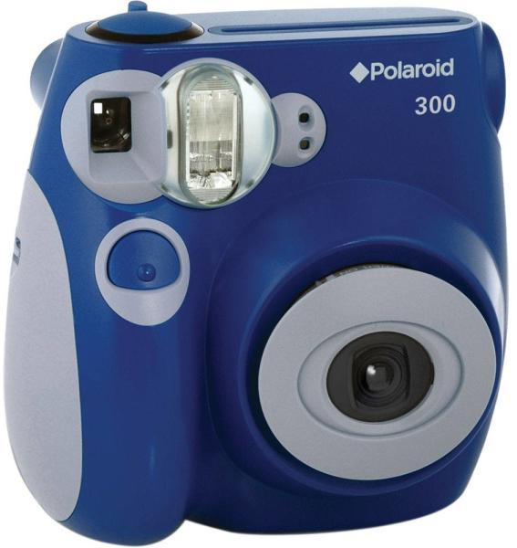 Vásárlás  Polaroid PIC300 Analóg fényképezőgép árak összehasonlítása ... 60bb7955c3