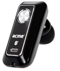 ACME BH-02