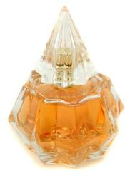 Jacques Fath Fath De Fath EDP 100ml