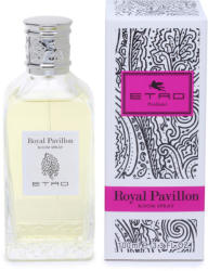 Etro Royal Pavillon EDT 100ml