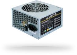 Chieftec GPA-350S8 350W