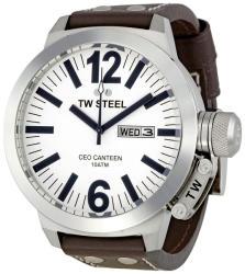 TW Steel CE1006