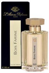 L'Artisan Parfumeur Bois Farine EDT 100ml
