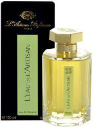 L'Artisan Parfumeur L'Eau De L'Artisan EDT 100ml