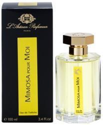 L'Artisan Parfumeur Mimosa Pour Moi EDT 100ml