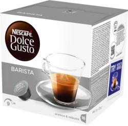 NESCAFÉ Dolce Gusto Espresso Barista 16